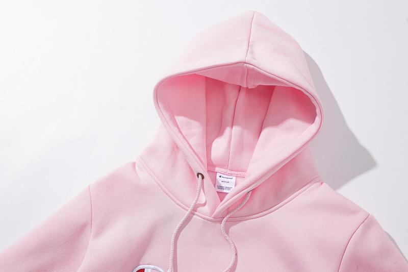 cách phối đồ với áo hoodie nữ nhẹ nhàng