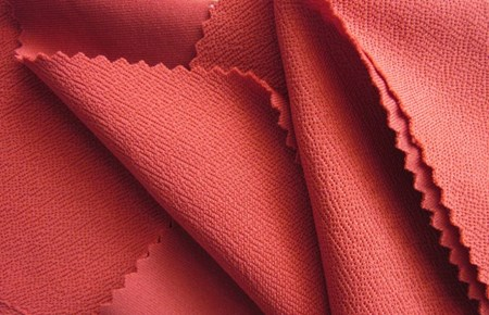 Chất umi là gì và cách TẬN DỤNG vải umi TỐI ƯU hơn hẳn