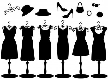 Set đồ đen nữ CHẤT all black THẦN THÁI phối theo là đẹp