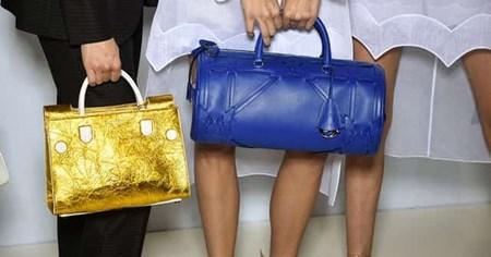Global Brand là gì và liệu CÓ NÊN lựa chọn dòng thời trang này