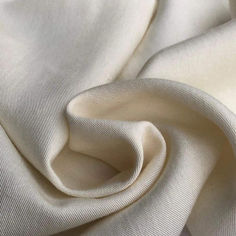 vải tencel là gì