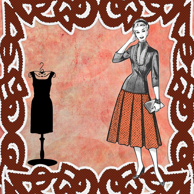 Váy haute couture