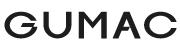Thời trang nữ đẹp cá tính dễ thương 2021 tại TPHCM – GUMAC
