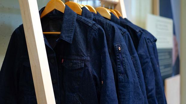 Jacket là gì và TẤT TẦN TẬT về các loại áo JACKET HIỆN NAY