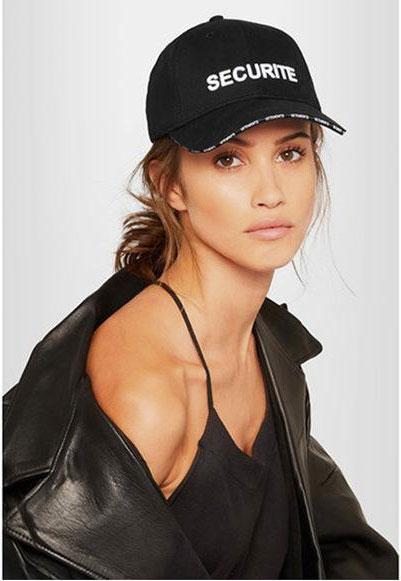 cách đội nón kết đẹp cho nữ thêm nét cÁ tÍnh và thẦn thÁi